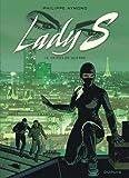 Lady S. - tome 13 - Crimes de guerre