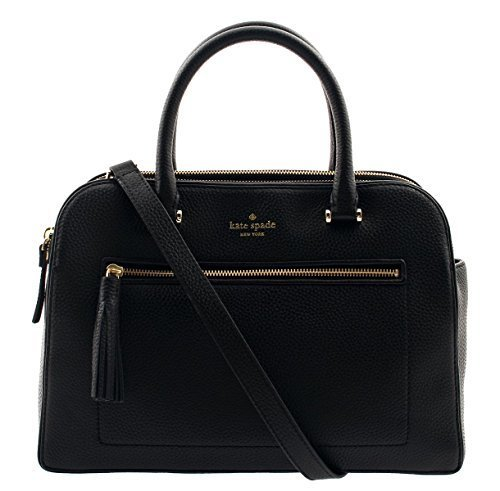 Kate Spade Leather Handbags - 3