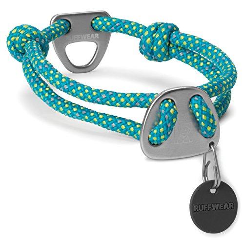 Ruffwear Knot Collar Reflective Low Profile product image