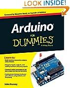 Arduino For