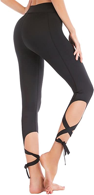 Womens Naturally Close Lace Pannel Tights Simply Be