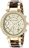Michael Kors MK5688 Womens Parker Wrist Watches