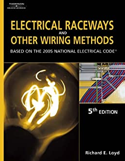 Electrical Wiring Methods Pdf - Residential Electrical Symbols •
