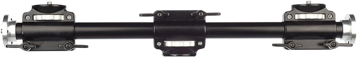 Smith-Victor 24 Multifunction Armbar