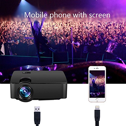 uvistar-e08-projector-portable-home-theater-display-on-the-same-screen-via-usb-cable-with-smartphone