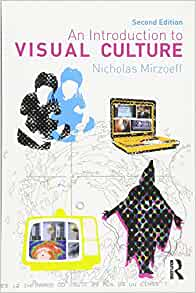 an introduction to visual culture nicholas mirzoeff free pdf