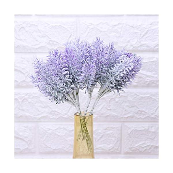 lipiny-Artificial-Flowers-Lavender-Bouquet-in-Purple-Artificial-Plant-for-Home-Decor-WeddingGardenPatio-Decoration5-Pcs-Per-Bundle