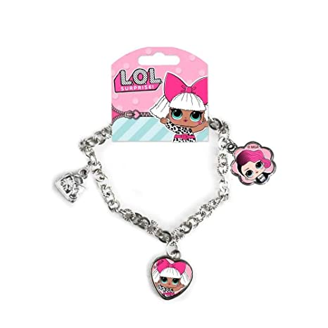 Mag-Lite LOL Surprise Pulsera
