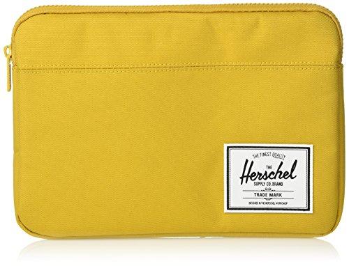 Herschel Supply Co. Unisex-Adult's Anchor iPad Air Sleeve
