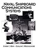 img - for Naval Shipboard Communications Systems book / textbook / text book