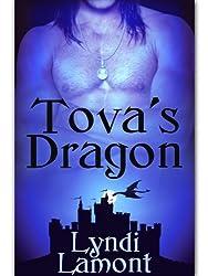Tova's Dragon