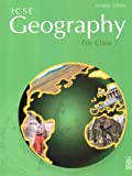 ICSE Geography for Class 7
