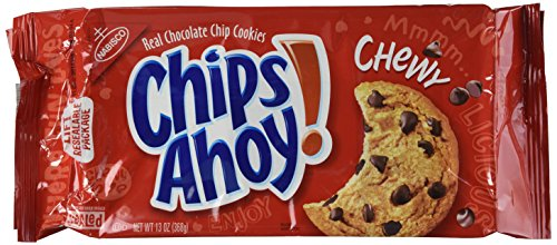 nabisco-chips-ahoy-chocolate-chip-chewy-cookies-13oz-bag-pack-of-4