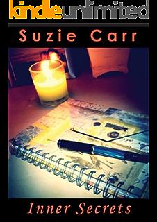 Inner Secrets - A Contemporary Romance Novel