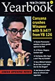 New In Chess Yearbook 127: Chess Opening News-