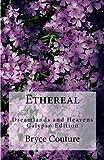 download ebook ethereal: dreamlands and heavens -calypso edition- pdf epub