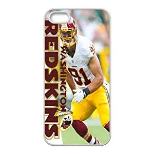 COOL CASE fashionable American football star customize For Iphone 5 5S SF0011210984