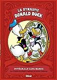 """Afficher """"La Dynastie Donald Duck n° 18 Les cookies du dragon rugissant"""""""