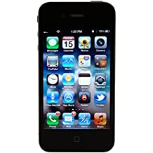 Apple iPhone 4S 8 GB Verizon, Black