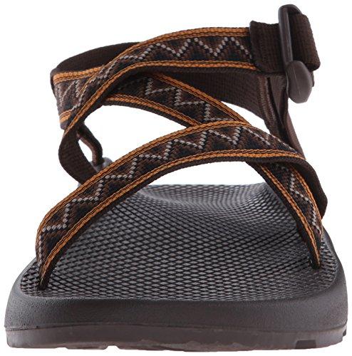 Chaco Herren Z1 Classic Athletic Sandale Klassisch