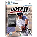 Out of the Park Baseball 11 Deluxe