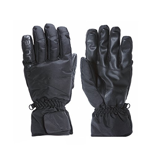 Salomon Men's Force Gloves