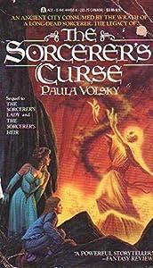 Sorcerer's Curse