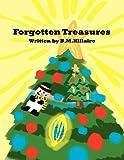 Forgotten Treasures, B. M. Killaire, 1456073036