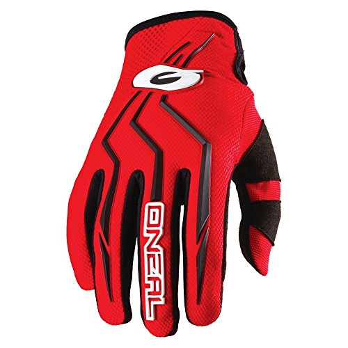 ONeal-2018-Youth-Element-Gloves-MEDIUM-BOYS