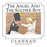 Angel & The Soldier Boy