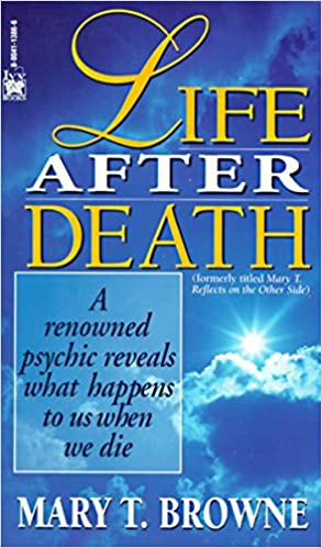 Buy life after death book online at low prices in india life after buy life after death book online at low prices in india life after death reviews ratings amazon fandeluxe Image collections