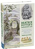 img - for Beatrix Potter's Gardening Life: The Plants and Places That Inspired the Classic Children's Tales book / textbook / text book