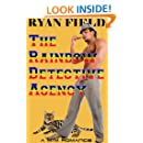 The Rainbow Detective Agency: Book 1