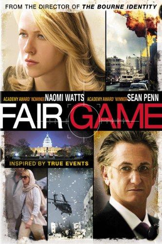 Fair Game (Fair Isle Heart)