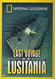 Last Voyage of the Lusitania, The
