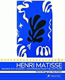Focusing on one of Matisse's greatest bodies of work and his last artistic creations, this flexi edition of essays and reproductions provides scholarship on this important period.