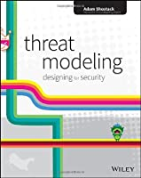 Threat Modeling: Designing for Security Front Cover