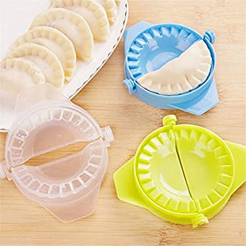 3 herramientas de plástico para hacer chupetes, fácil de usar, para ...