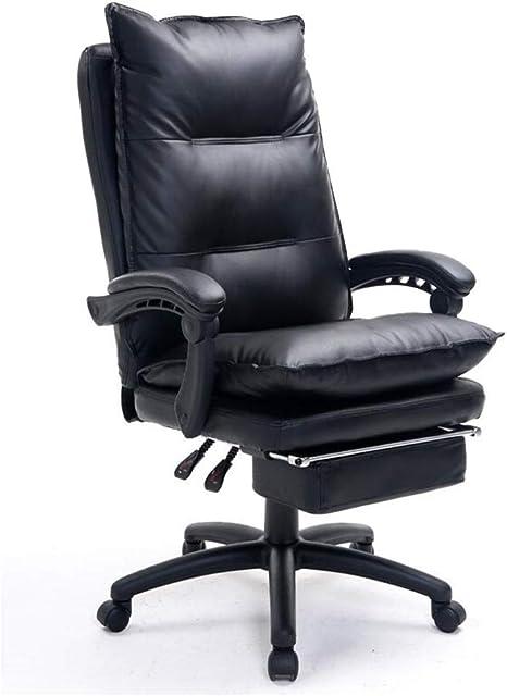 Amazon.com: Sillones reclinables ejecutivos para juegos de ...