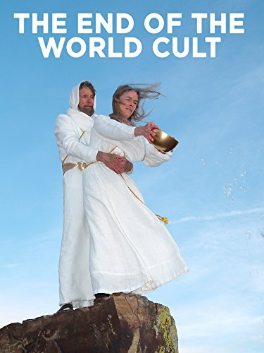 cult documentaries - 7