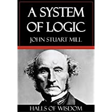 A System of Logic [Halls of Wisdom]