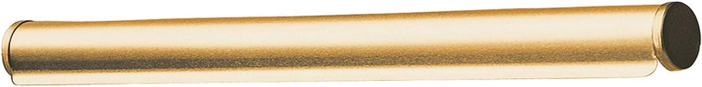 E14 silber 35 x 4 x 3 cm Metall Marksl/öjd 214247 Bilderleuchte