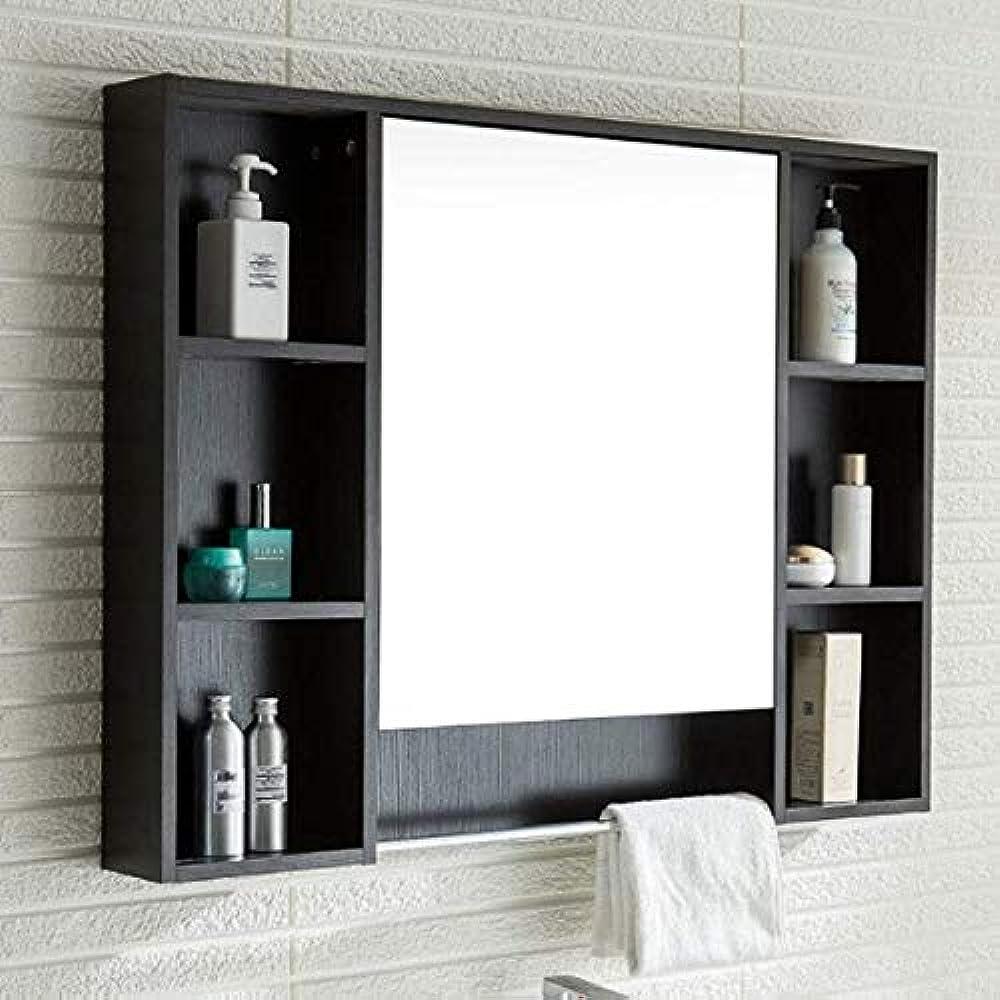 Black Wood Contact Paper Self Adhesive Shelf Liner ...