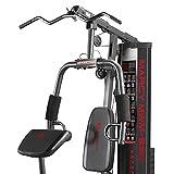 Marcy 150-lb. Multifunctional Home Gym Station MWM-990