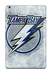 Best tampa bay lightning (56) NHL Sports & Colleges fashionable iPad Mini 2 cases