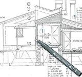 Artline EK231 Drawing System Pen 0.1 - Black