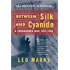 Between Silk and Cyanide: A Codemaker's War, 1941-1945