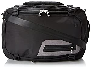 Exchange Medium Duffle