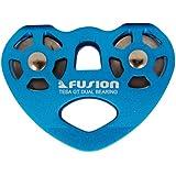 Fusion Climb Unisex Tesa Speed Pulley