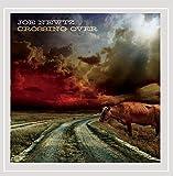 Crossing Over by Joe Newtz